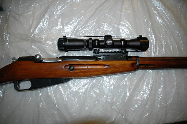 Alfa img showing gt easy mosin nagant scope
